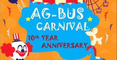 AG-BUS CARNIVAL