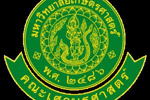 ku-original-logo